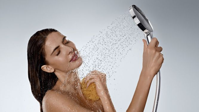 Best Handheld Shower Head Reviews