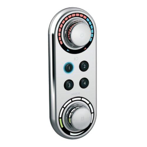 Moen TS3415 IO/Digital Shower Control