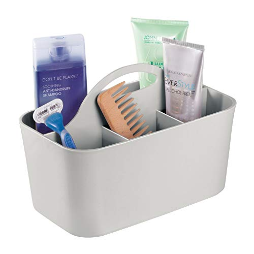 College Shower Caddy The Best Shower Caddy For College Students