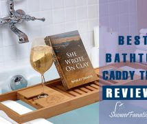 Best Bathtub Caddy Tray Reviews